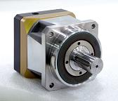 Motion control systems a complete family of motion for Parker bayside frameless torque motors