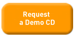 Request Demo CD